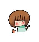 ゆるスピ系アラサー女子 すぴこ!(個別スタンプ:37)