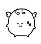 ぴぴちゃん(個別スタンプ:04)