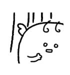 ぴぴちゃん(個別スタンプ:09)
