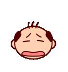 おっさんちゃん(個別スタンプ:09)