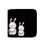うさぎーズ☆(個別スタンプ:38)