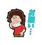 銀河鉄道999~愛しのメーテル~(個別スタンプ:34)