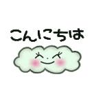 ちょ~便利!ちょ~シンプル!(個別スタンプ:02)