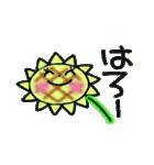 ちょ~便利!ちょ~シンプル!(個別スタンプ:06)