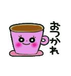 ちょ~便利!ちょ~シンプル!(個別スタンプ:07)
