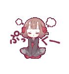 小鬼の少女スタンプ(個別スタンプ:26)