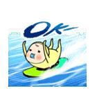 めめたん(OKセット)(個別スタンプ:10)