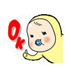 めめたん(OKセット)(個別スタンプ:29)