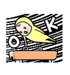 めめたん(OKセット)(個別スタンプ:33)