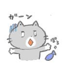 ポムくんとミィルちゃん(個別スタンプ:21)