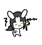 かぐらび1(改)(個別スタンプ:15)