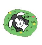 かぐらび1(改)(個別スタンプ:28)