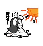 かぐらび1(改)(個別スタンプ:34)