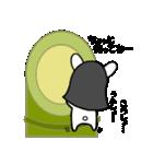 かぐらび1(改)(個別スタンプ:39)