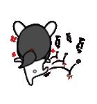 かぐらび2(改)(個別スタンプ:25)