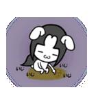 かぐらび2(改)(個別スタンプ:31)
