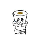 Rolshee [rouSi:] 2.0(個別スタンプ:14)