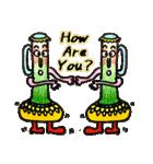 ビン&缶日常会話スタンプ(個別スタンプ:01)