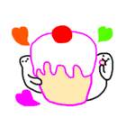 dorochan(個別スタンプ:01)