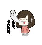 ☆なな専用スタンプ☆(個別スタンプ:36)
