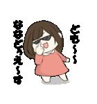 ☆なな専用スタンプ☆(個別スタンプ:37)
