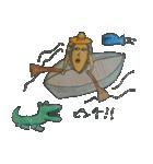 あわびちゃん2(個別スタンプ:09)