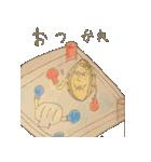 あわびちゃん2(個別スタンプ:31)