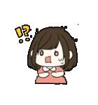 ラブラブすたんぷ♡(個別スタンプ:04)