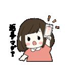 ラブラブすたんぷ♡(個別スタンプ:06)