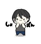 ラブラブすたんぷ♡(個別スタンプ:07)