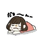 ラブラブすたんぷ♡(個別スタンプ:16)