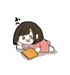 ラブラブすたんぷ♡(個別スタンプ:18)