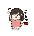 ラブラブすたんぷ♡(個別スタンプ:22)