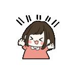 ラブラブすたんぷ♡(個別スタンプ:30)