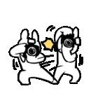 すこぶるウサギ3