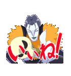 魔法つかいプリキュア!(個別スタンプ:04)