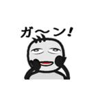 パイプ人間(動くんです!)(個別スタンプ:07)