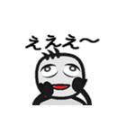 パイプ人間(動くんです!)(個別スタンプ:10)