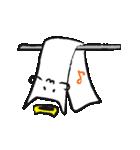 動く!ネコガミサマ(個別スタンプ:03)
