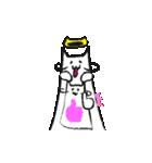 動く!ネコガミサマ(個別スタンプ:13)