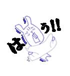ゴルゴンゾーラ13★★brothers★★(個別スタンプ:03)
