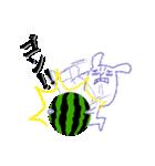 ゴルゴンゾーラ13★★brothers★★(個別スタンプ:17)