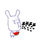 ゴルゴンゾーラ13★★brothers★★(個別スタンプ:19)