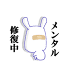 ゴルゴンゾーラ13★★brothers★★(個別スタンプ:28)