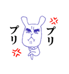 ゴルゴンゾーラ13★★brothers★★(個別スタンプ:34)