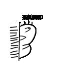 That's ok(個別スタンプ:39)