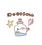 ほんわかスタンプ☆(個別スタンプ:06)