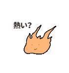 なぞメン4(個別スタンプ:05)