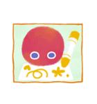 丸い妖精・まるボックル(個別スタンプ:23)
