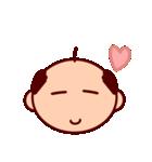 おやじ☆ちゃん(個別スタンプ:05)